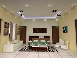 ceiling designs for bedrooms bedroom pop ceiling design trends also awesome designs for images