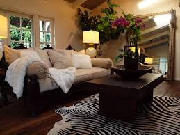 daybed for living room jhula sofa and daybed mediterranean living room los angeles with