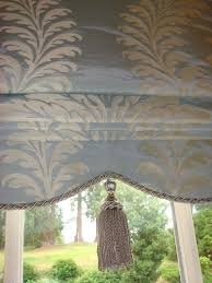 Blinds And Shades Ideas Best 25 Roman Blinds Ideas On Pinterest Roman Shades Diy Roman