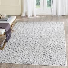 chevron rugs u0026 area rugs for less overstock com