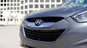 2014 Hyundai Tucson Caricos Com