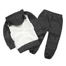 3t toddler boy clothes