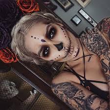 instagram insta glam halloween makeup halloween makeup 1514 best nah images on pinterest make up beauty makeup and makeup