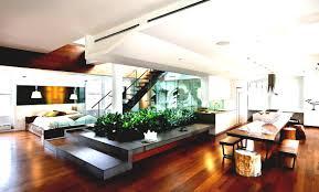 category modern homes contemporary home design ideas types railing