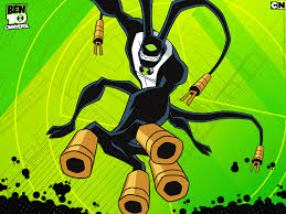 ben 10 omniverse images download kids coloring europe travel