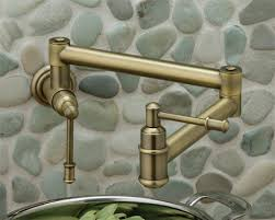 wall mount pot filler kitchen faucet new grohe ladylux pro kitchen faucet and ladylux pro deck mount