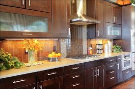 kitchen cabinets beyond anaheim ca sink movable cabinet trim