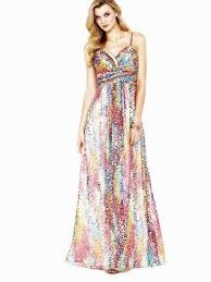 maxi dresses online 112 best beautiful maxi dresses images on beautiful