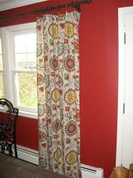 window coverings u2013 theredesignedhome