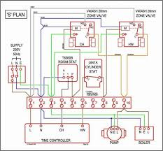 house wiring diagrams diagram houseg honeywell stat new