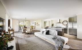 download home design open plan house scheme