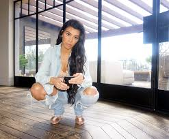 kourtney kardashian displays dad u0027s law books elton john u0027s shoes