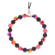 halloween charm bracelets bracelets claire u0027s us