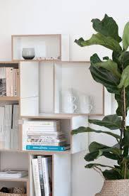 Wohnzimmerschrank 20er Jahre 9 Besten Regal Bilder Auf Pinterest Arbeitszimmer Architekten