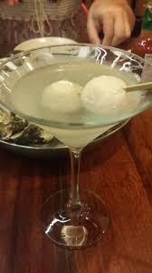lychee martini tanuki raw japanese restaurant u2013 foodaddict1986