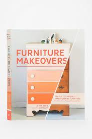 Wicker Bedroom Furniture 129 Best Wicker Bedroom Furniture Images On Pinterest Bedroom