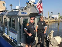 marine bureau scpd marine bureau islip fd rescue 4 suffolk county