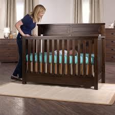 Crib 4 In 1 Convertible by Abbott 4 In 1 Convertible Crib Child Craft