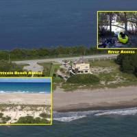 hotels close to power and light booking com hotels near florida power and light nuclear power plant