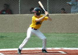 youth baseball drills both for catchers and hitters athlionz