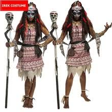 high priest costume compare prices on high priest costume online shopping buy low