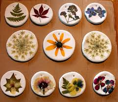 40 stunning pressed flower ideas cool crafts