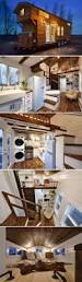 Ti Tiny House Atlanta by 817 Best A Tiny House For 2 Images On Pinterest Tiny Living