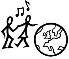 designed symbols inclusive communication essex