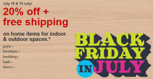 target black friday shipping target com 20 off home items free shipping all things target