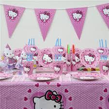 hello party supplies best 25 hello birthday theme ideas on hello