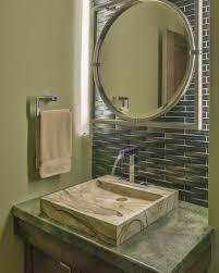 backsplash ideas for bathrooms 119 best bathroom tile images on bathroom ideas