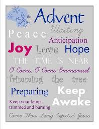 Liturgical Desk Calendar 54 Best Art Deco Calendars Images On Pinterest Holiday Gifts