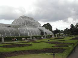 Royal Botanic Gardens Kew by Unesco World Heritage Centre Document Royal Botanic Gardens