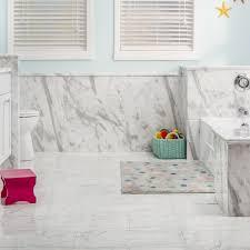 bathroom design solutions u2013 custom bathroom ideas u2013 re bath u2013 re