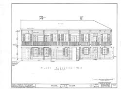 100 antebellum floor plans 3 floor house plans home