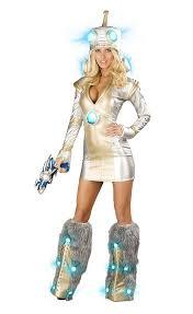 Sexiest Halloween Costume 68 Párty Geekoviny Images Halloween Ideas