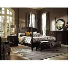 kincaid bedroom suite kincaid furniture collections on sale