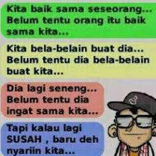 Meme Rage Indonesia - the word babushka is pronounced as babushka with stress