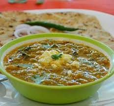 id cuisine uip veg restaurant vasai road mumbai indian