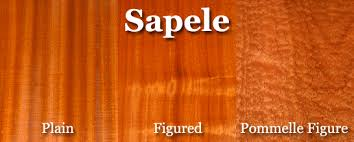 hearne hardwoods stocks sapele lumber we carry sapele wood