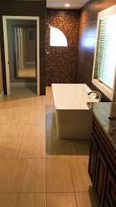 Free Laminate Flooring Installation Flooring Free Estimate Plantation Floor U0026 Bath In Palm Coast