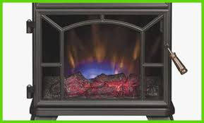Duraflame Electric Fireplace Duraflame Electric Fireplace Picture Best Home Improvement Ideas