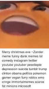 Christmas Memes Tumblr - dank tumblr memes lol tumblr best of the funny meme
