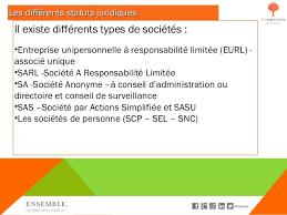 siege social cr馘it agricole si鑒e social du cr馘it agricole 28 images fournier la page de