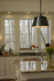 kitchen decorating wallside windows extruded aluminum windows