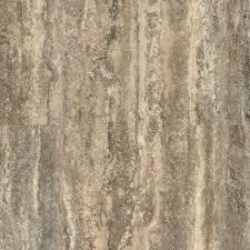 ivc beige granite 12 x 24 click together luxury vinyl tile flooring