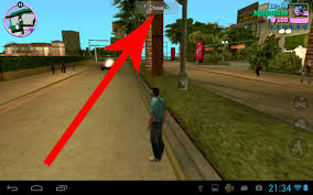grand theft auto 3 apk the gta iii vice city cheater android apps on