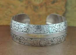 antique bracelet vintage images Gypsy bohemian tibetan jewelry vintage silver antique ethnic cuff jpeg