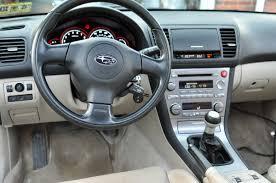 subaru forester steering wheel 03 u002705 legacy gt steering wheel 04 fxt subaru forester owners forum