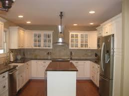 purple kitchen backsplash small u shaped kitchen floor plans island black backsplash ideas